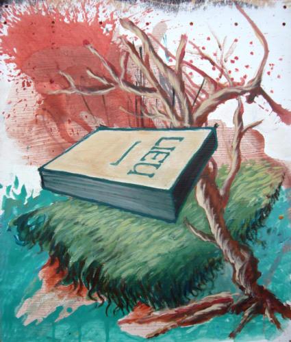 Lieu-2007-mixte-sur-toile-65x50-cm